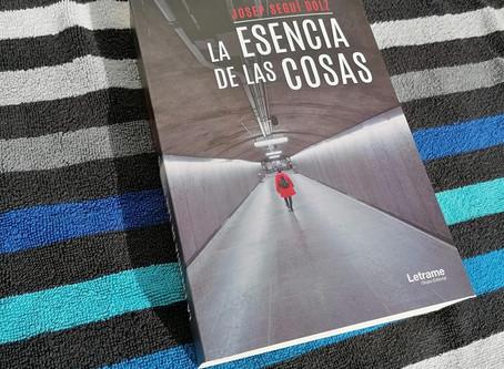 ¡Atención! Promoción especial de Agapea.com. Gastos de envío gratis para el Estado español