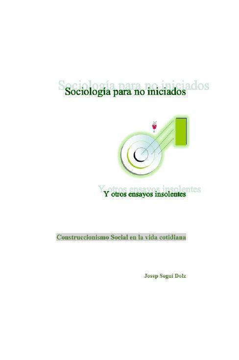 Soc.JPG