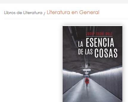 Ya estamos disponibles en papel (recomendado) en España y Colombia