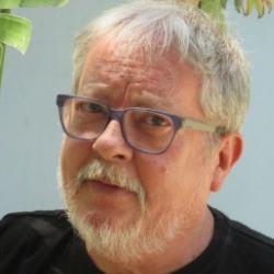 Josep Seguí entrevistado por Eva María Galán para Alquibla, web de difusión cultural