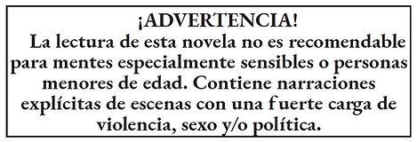 Advertencia.JPG