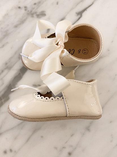 Jasmine dress shoes