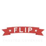 FLIP%20seal_edited.png