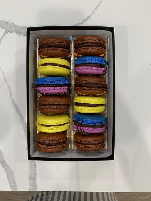 Chocolate Lovers Assortment
