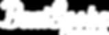 bentspoke logo.png