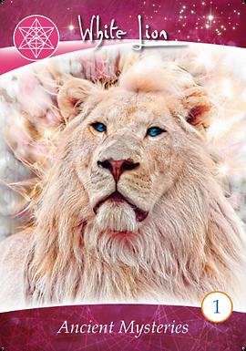 CCWhite Lion.png