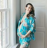 DD Pregnant Pic 1.jpg