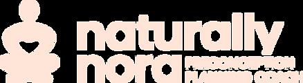 naturally nora logo rgb-17.png