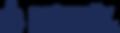 naturally nora logo-blue.png