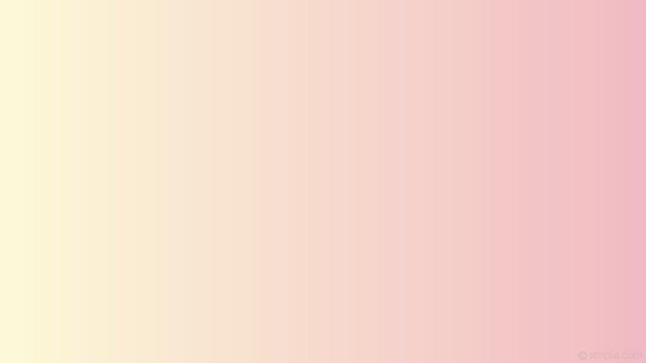127-1279661_wallpaper-yellow-pink-gradie