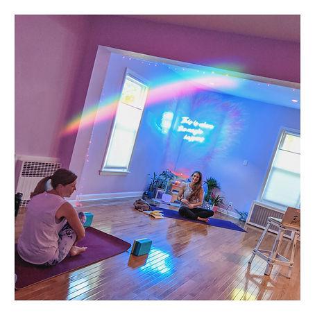 PicsArt_10-03-09.20.42.jpg