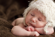 Think Positive Surrogacy