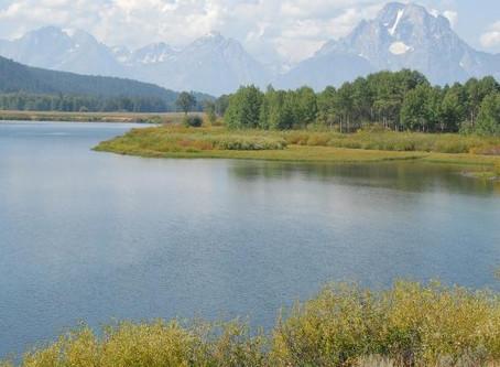 Trump Administration Should Support Key Conservation Program
