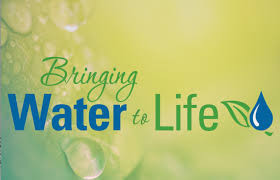 Dan Keppen Appearance on Bringing Water to Life Podcast