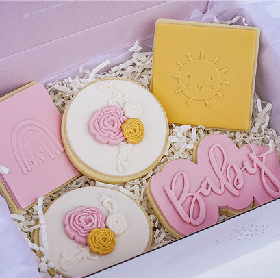 babygirlcookiebox.jpeg