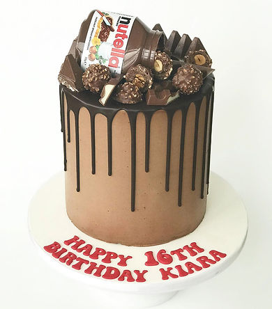 nutella_cake.JPG
