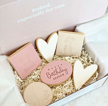 happybirthdaycookiebox.jpg