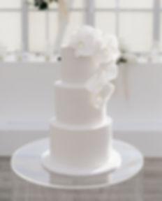 white-on-white-wedding-cake.JPG
