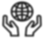01. Logo - Eco-friendly.png