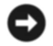 01. Logo - Right path.png