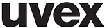 13. BRAND - UVEX.png