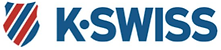 13. BRAND - KSIWSS.png