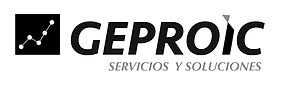 geproic