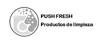 Despachos y envios e-commerce productos de limpieza