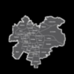 mapa_comunas_new.png