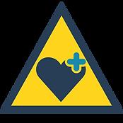 RWJ logo.png