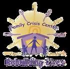 logo-fcc.png