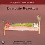 Dystonic copy.jpg