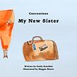 new sister.png