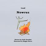 nowruz.png