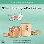journey of letter.jpg