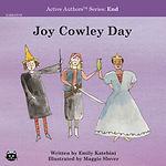 Joy Cowley copy.jpg