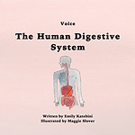 digestive.png