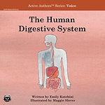 Human Digestive .jpg