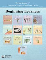 beginner copy.jpg