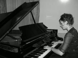 Concert privé 2005