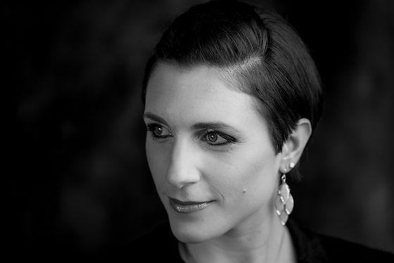 carlyn monnin, soprano suisse