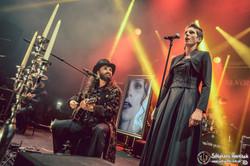 Festival Chant du Gros 2017