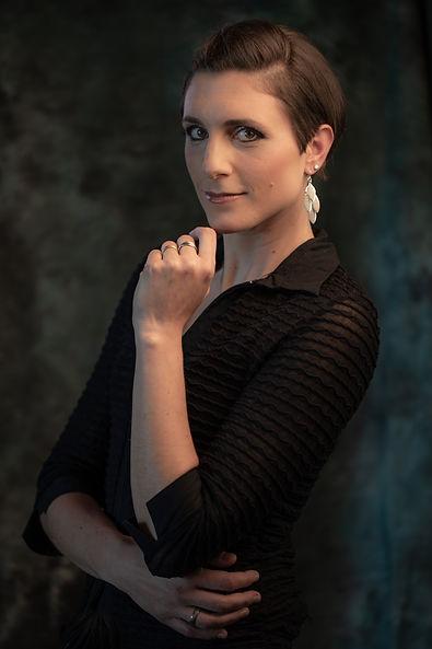 soprano suisse
