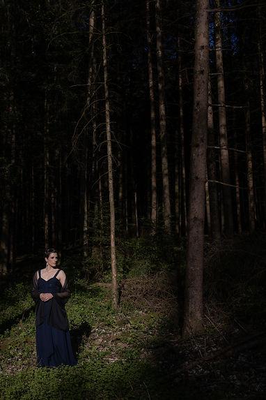 soprano suisse jura