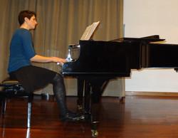 Concert Porrentruy 2014