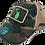 Thumbnail: BHP MANX Hat