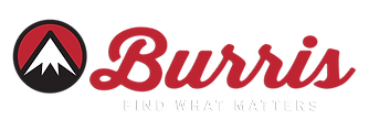 burris-logo-icon-red-w-white-lower_4.png