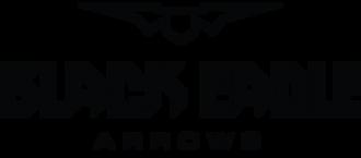 black-eagle-logos-resized.png