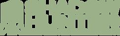 ShadowHunter_Logo_green (1).png