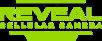 reveal-tactacam-logo.png